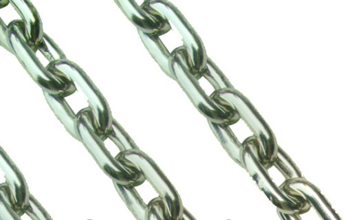 DIN 5685, 763, 764,766 LINK CHAIN