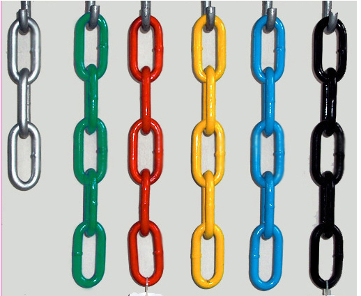 G80 Lashing Chain