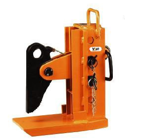 MULTI STEEL PLATE LIFTING CLAMPS( PLK )