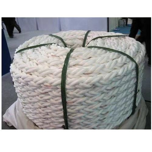NEW Polypropylene & Polyester Rope